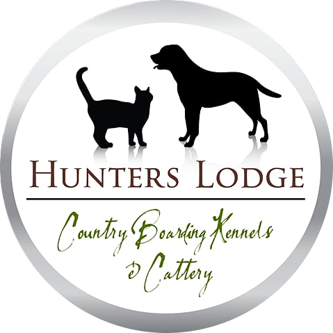 Dog Boarding Kennels, Cattery and Grooming Centre in Northampton
